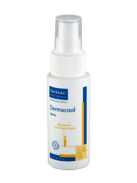 Dermacool_50ml