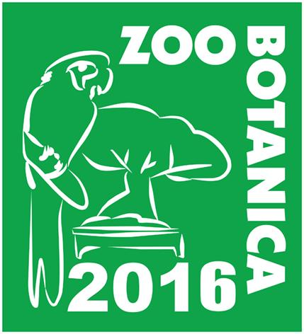 zoo-logo-male-zielone-2016-4x3_63cm