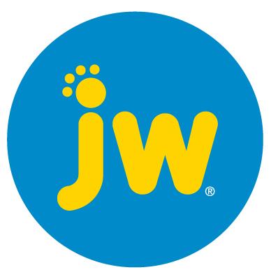 jw_logo_