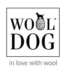 logo_wooldog